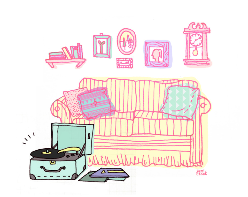 inkrva-music-livingroom