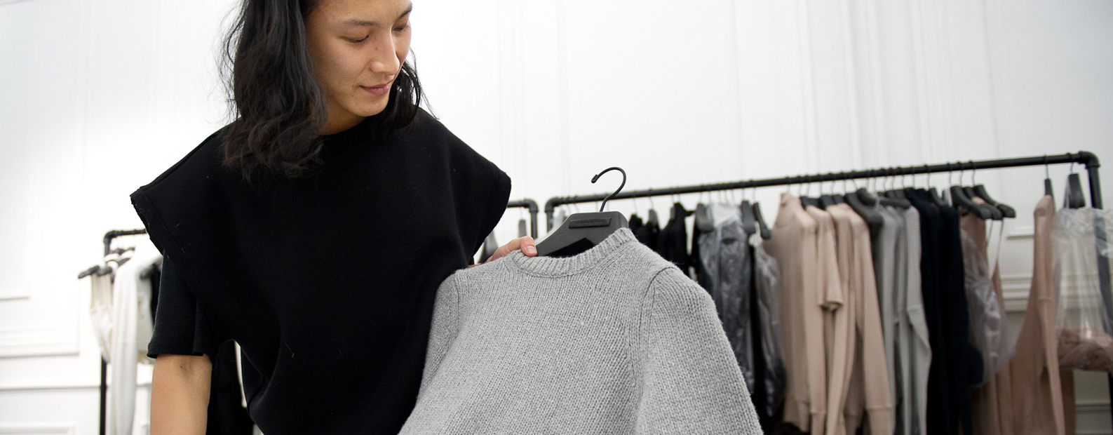Alexander-Wang-is-Confirmed-to-Collaborate-with-HM-1