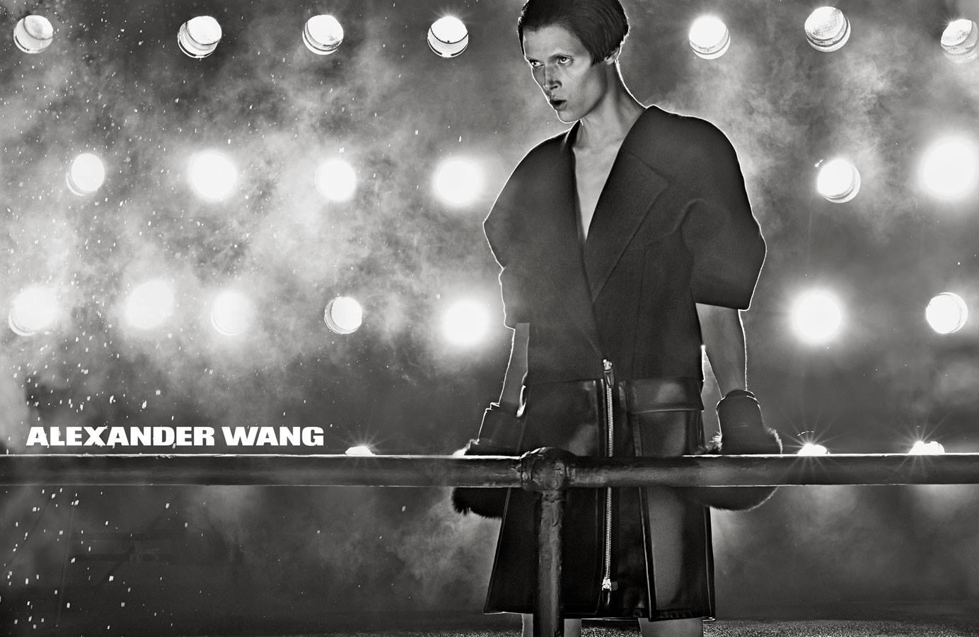 malgosia-bela-by-steven-klein-for-alexander-wang-campaign-fw-2013-2014-3