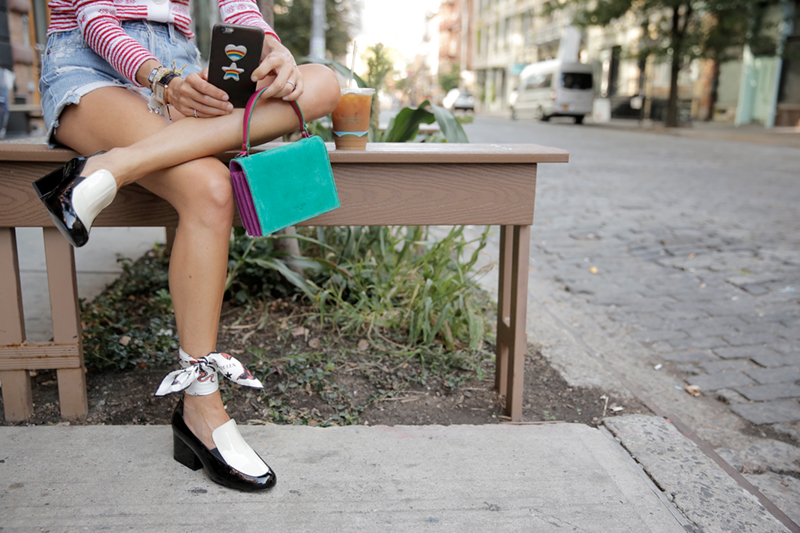 Man-Repeller-Robert-Clergerie-Day-in-the-Life-of-a-Shoe-17