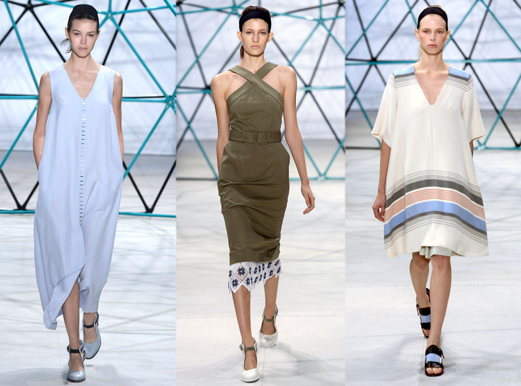 rs_1024x759-150916162031-1024-nyfw-best-shows-day-6.ls.91615
