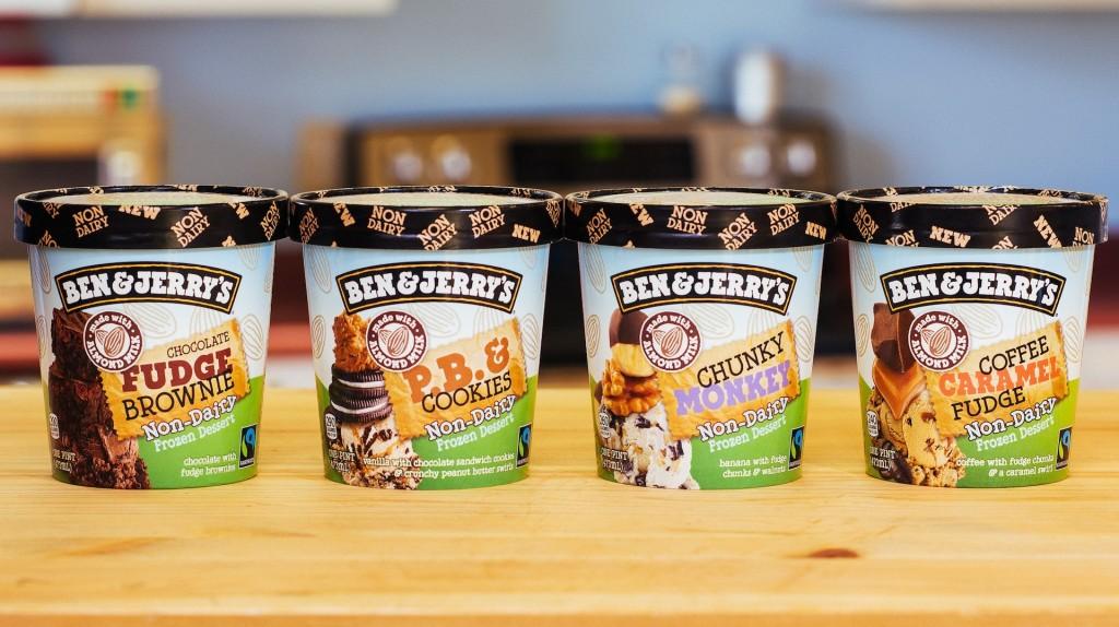 ben-jerry-vegan-ice-cream-taste-test